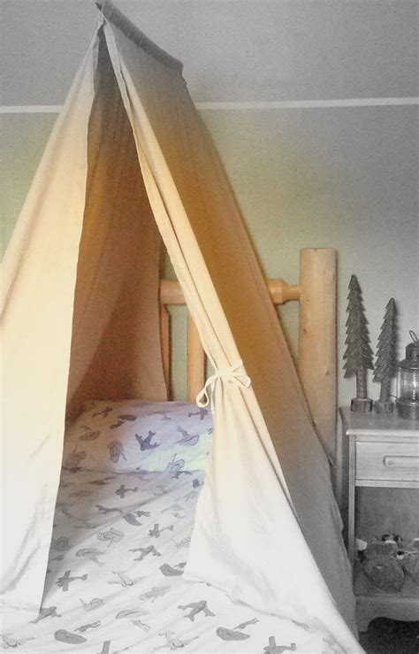 teepee tents for room size bed tent custom teepee canopy for boys or bedroom room play tents