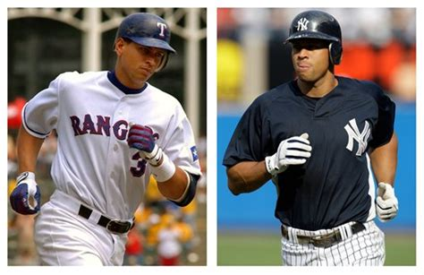 Galerry alex rodriguez steroids before and after