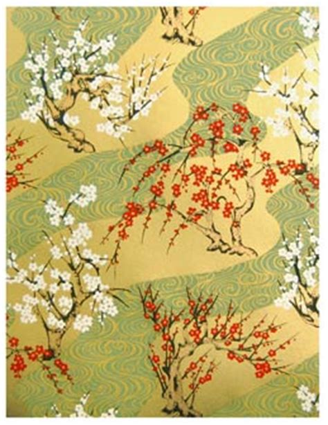 Japanese Paper L japanese paper decorative paper with respect for enviroment