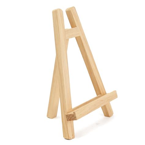 Tripod Frame Foto buy wholesale painting pine wood from china
