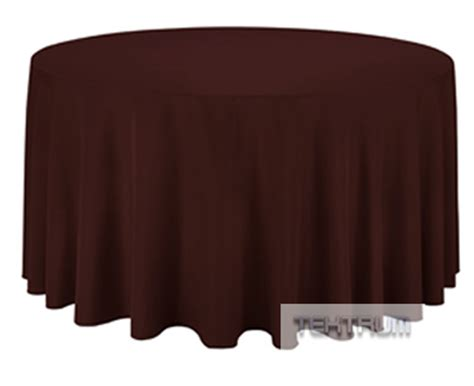 120 Inch Vinyl Tablecloth by Tablecloths Table Covers Sears
