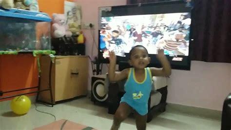 vedhalam theme ringtone aluma doluma video download mp4