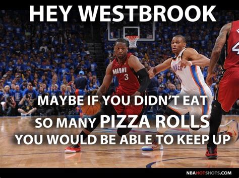Dwyane Wade Memes - memes dwyane wade memes funny humor pics russell
