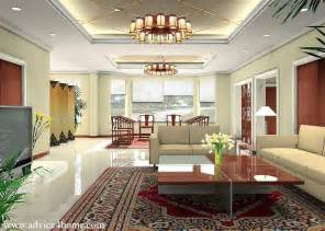 design for room pop design for living room 2016 white pop ceiling