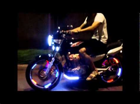 imagenes de wolverine en moto vilas moto pe 231 as led wmv youtube