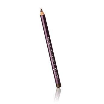 Pensil Alis Yang Ada Sikatnya Dandan Cantik Produk Make Up Yang Wajib Di Miliki