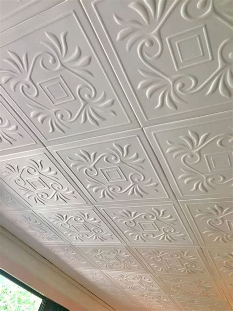Decorative Ceiling Tiles by Dct Gallery Decorative Ceiling Tiles