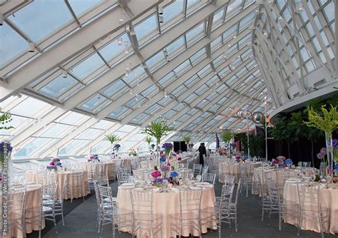 the 10 most beautiful wedding venues in chicago purewow 34 chicago wedding venues ideas page 2