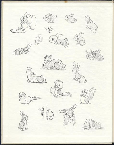 disney sketchbook walt disney sketchbook www pixshark images
