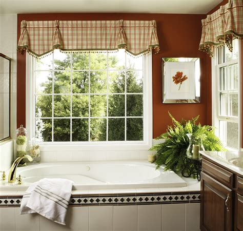 interior design window decorating den interiors 174 interior decorating and