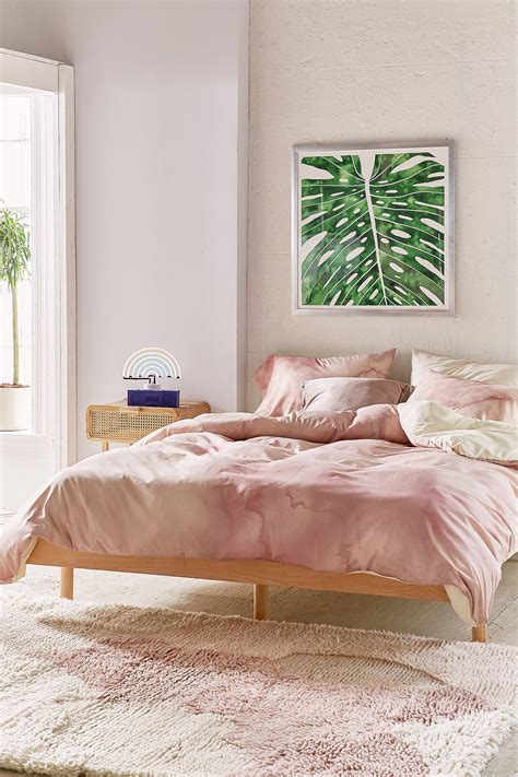 room bedding bedroom with marble bedding bedroom gold marble gold marble
