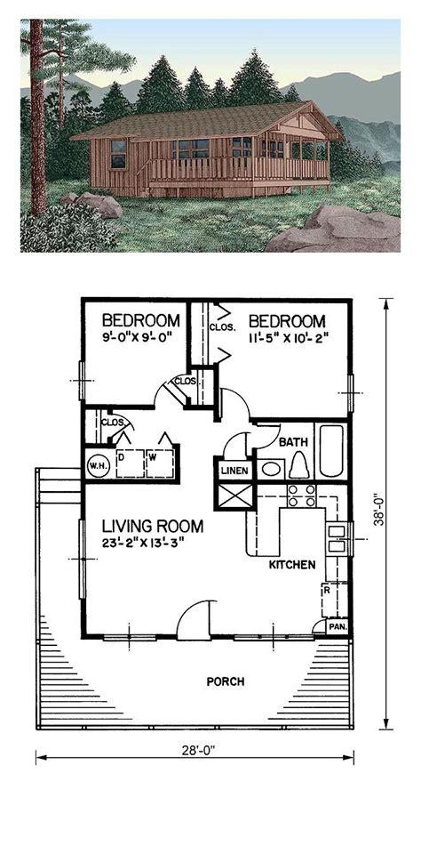 Maison De Jardin En Bois 5605 les 47 meilleures images du tableau chalet maison sur