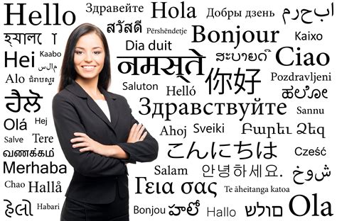 language translator the language shop we will help you to get your message