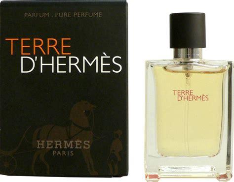 Parfum Hermes Original buy hermes terre d hermes edt 100 ml in india