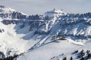 telluride colorado ski map telluride mountain stats info onthesnow