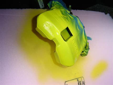Sprei Rainbow Colour Nj vwvortex what color should i spray paint my calipers