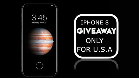 Iphone 6 Giveaway Free 2017 - free iphone 8 giveaway no survey 2017 get free iphone 8 giveaway live 2018 for test