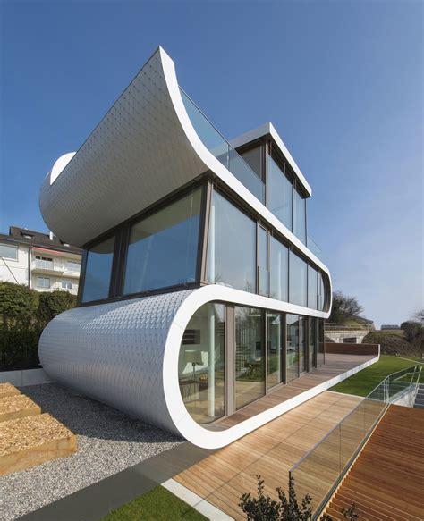 flexhouse 19 e architect