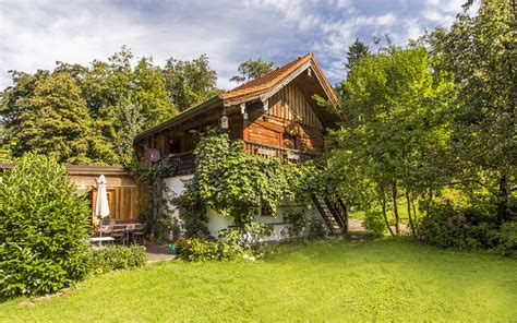house zu kaufen bauernhaus in alleinlage haus villa 298 m 178 in puch bei