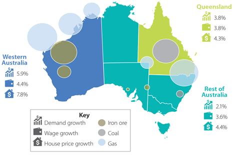 australia and the global economy the terms of trade boom explainer education rba