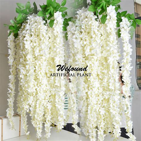 artificial decorations af03172 artificial flowers for wedding decorations