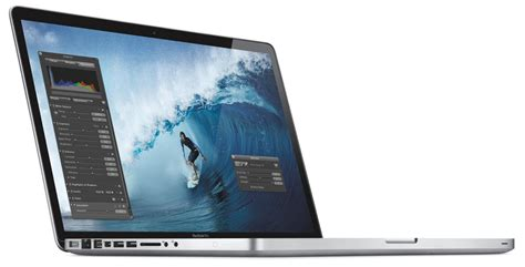 amazon pro apple 15 4 inch macbook pro