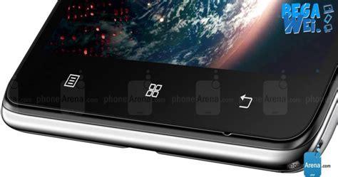 Pasaran Laptop Lenovo Second spesifikasi dan harga lenovo s856 begawei