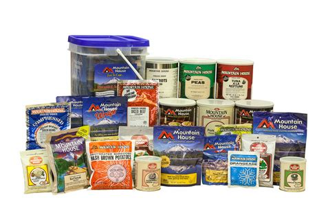 where to buy mountain house meals mountain house freeze dried food singapore at mountain house we trace our roots to