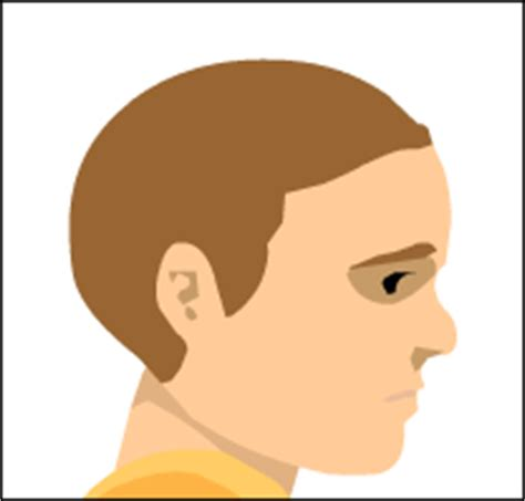 image timmy head.png | happy wheels wiki | fandom