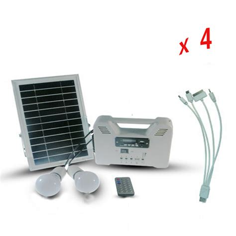 Online Get Cheap Solar Light Systems Aliexpress Com Solar Light System