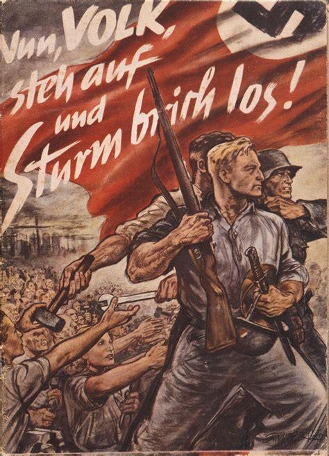 wann war der nationalsozialismus lemo kapitel der zweite weltkrieg