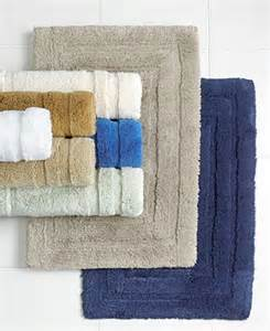 Macys Bathroom Rugs Ralph Palmer Bath Rug Collection Bath Rugs Bath Mats Bed Bath Macy S