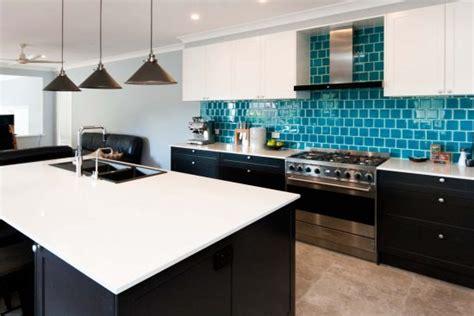 premier kitchen design kitchen design after kitchen renovation black white