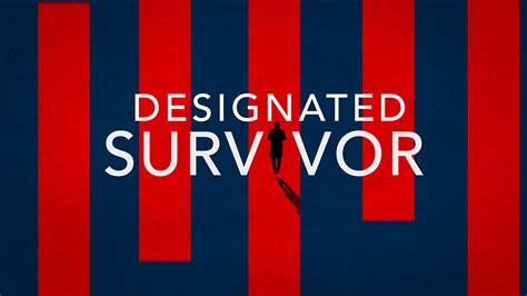 designated survivor wallpaper shine
