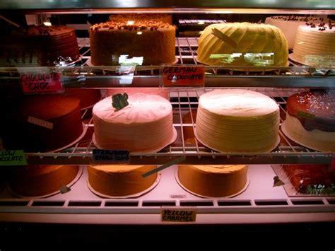 Pie Kitchen Louisville by Pie Kitchen Louisville 2525