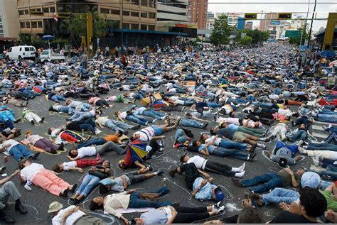 imagenes venezuela de antier welcome to caracas