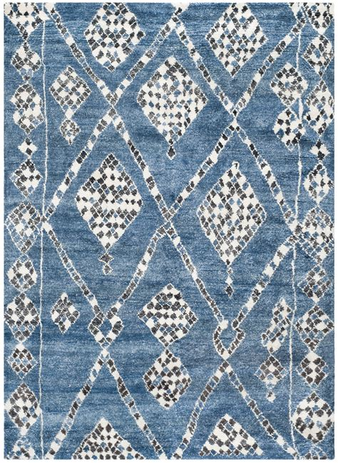 Safavieh Moroccan Rug rug mor553b moroccan area rugs by safavieh