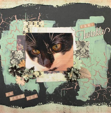 scrapbook layout cat 368 best images about pets and animals on pinterest zoos