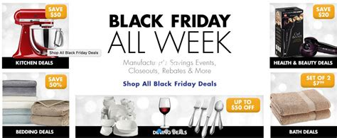 black friday bedding sale bed bath beyond black friday flyer sale 2015 canada