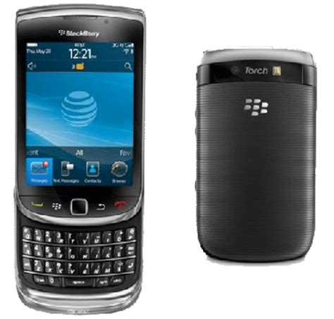 Hp Blackberry Yang Murah syakirah al iffah harga jual blackberry iphone laptop murah
