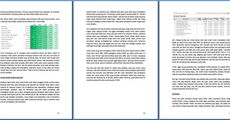Buku 108 Jawab Tentang Investasi indonesia value investing buku investasi saham