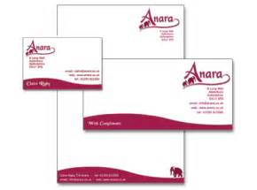 business cards and stationery business 201208