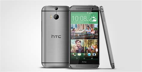 htc one m8 reviews htc one m8 specs en reviews htc nederland
