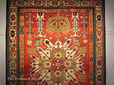 rugs raleigh nc rug cleaning raleigh nc images rug carpet binding in