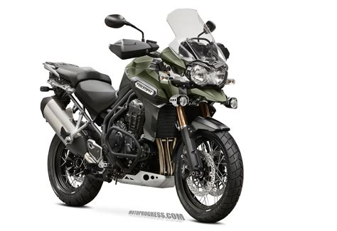 Triumph Motorrad Explorer Xc by Triumph Tiger Explorer Xc 2015 Fiche Technique