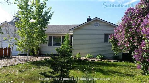houses for rent in missoula mt sabbaticalhomes home for rent missoula montana 59802 united states of america