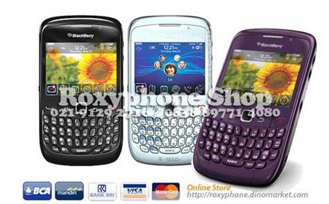 Jual Blackberry 8520 Gemini Garansi Distributor 2 dinomarket 174 pasardino blackberry gemini 8520 resmi