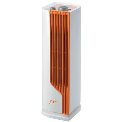 bathroom heaters portable holmes bathroom safe fan portable heater hfh436wglum the