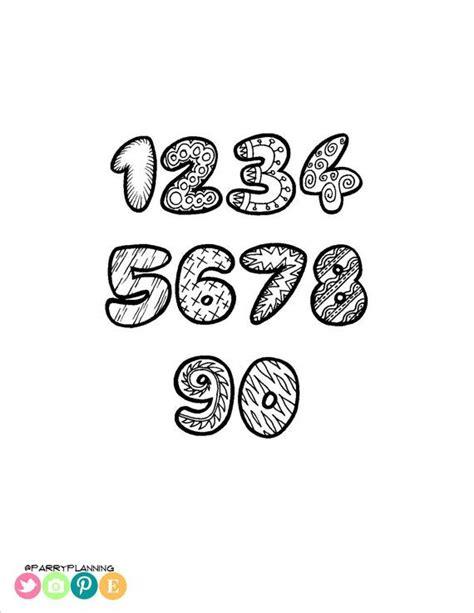 printable alphabet doodles best 25 small letters ideas on pinterest alphabet