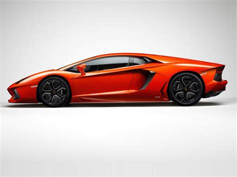 Rent Lamborghini Germany Rent Lamborghini Aventador Barcelone